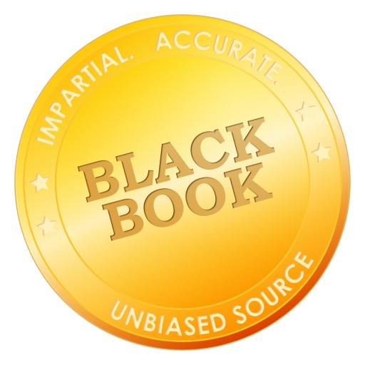 Clinical EHR Users Validate Advanced Tech Support Improves Patient Care, Black Book Survey